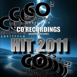 Co2 Recordings Hit 2011