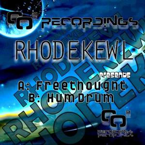 Co2 Presents Rhodekewl