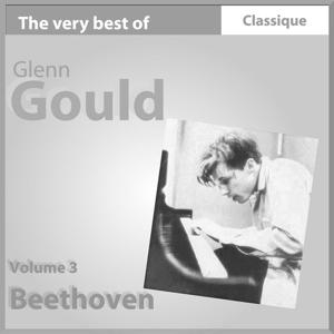Beethoven : Concerto pour piano No. 2, Op. 19 - Cello Sonata No. 3, Op. 69 - Piano trio No. 4, Op. 70