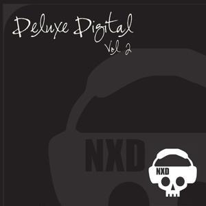 Deluxe Digital, Vol. 2