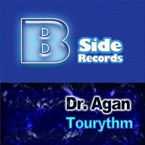Tourythm