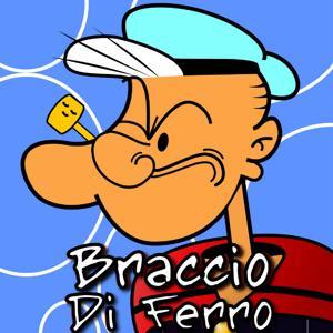 Popeye the Sailorman (Braccio di Ferro)