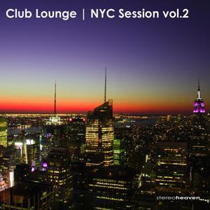 Club Lounge | NYC Session Vol.2