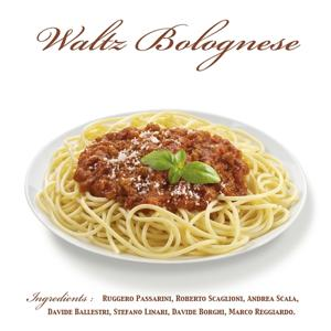 Waltz bolognese