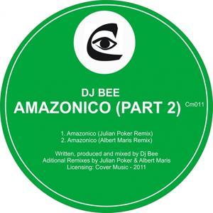 Amazonico (Part 2)