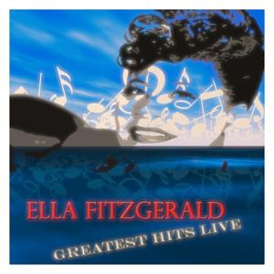 Greatest Hits Live (40 Live Songs Remastered)