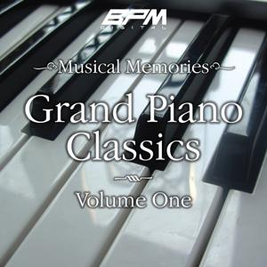 Grand Piano Classics, Vol. 1