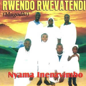 Nyama Inenzvimbo