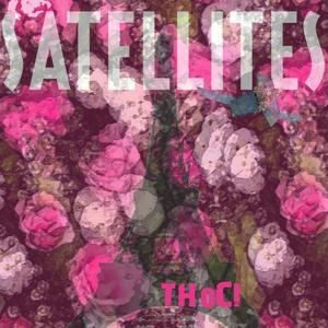Satellites - EP
