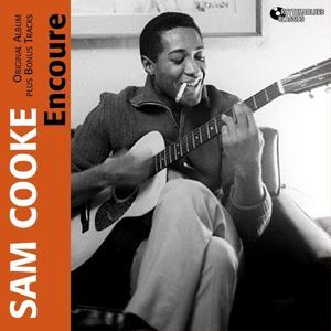 Encoure (Original Album Plus Bonus Tracks)