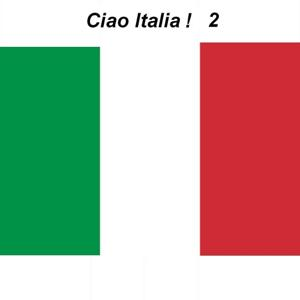 Ciao Italia! vol. 2