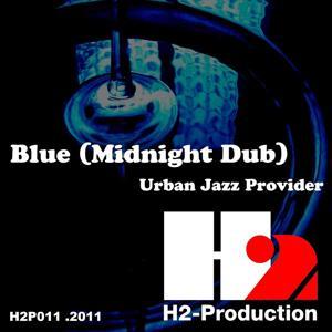 Blue (Midnight Dub)