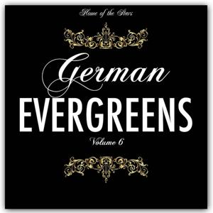 German Evergreens, Vol. 6