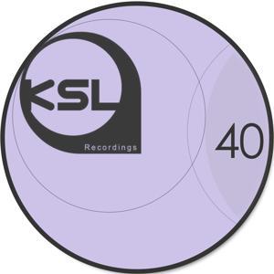 Ksl040