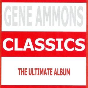 Classics - Gene Ammons