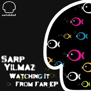 Watching It From Far EP