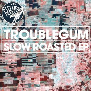 Slow Roasted EP