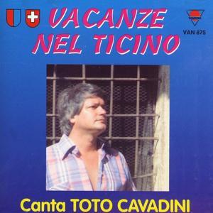 Vacanze nel Ticino, vol. 2