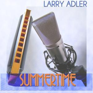 Summertime (27 Tracks Digital Remastered)
