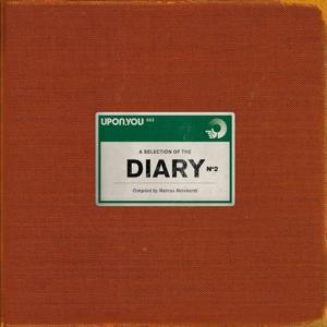 A Selection of the Diary 2