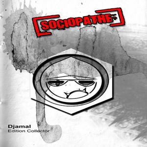 Sociopathe (Edition Collector)