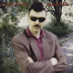 Kaunis Eläin (Reissue) ( 2011 - Remastered)
