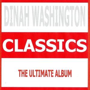 Classics - Dinah Washington