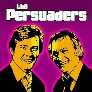 Theme from the Persuaders (70's TV Themes Ringtones)