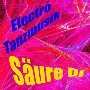 Electro tanzmusik