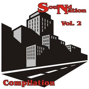 Sound Nation Compilation, Vol. 2