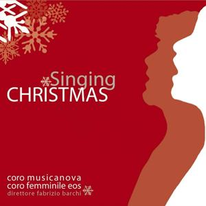 Singing Christmas
