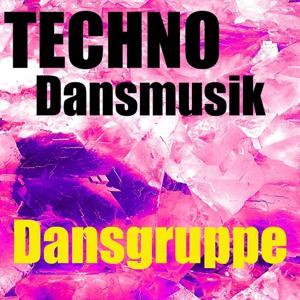 Techno dansmusik