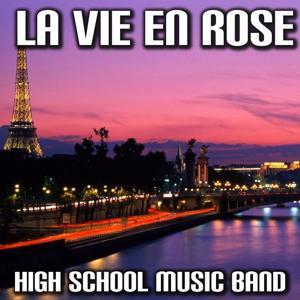 La vie en rose compilation