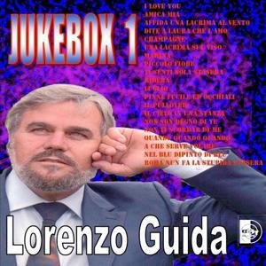 Jukebox, vol. 1