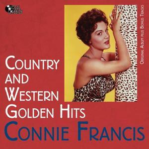 Country And Western Golden Hits (Original Album Plus Bonus Tracks)