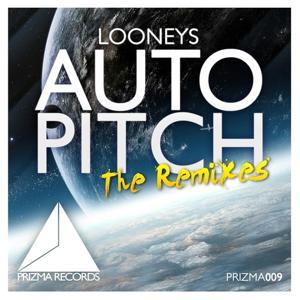 Autopitch (The Remixes)