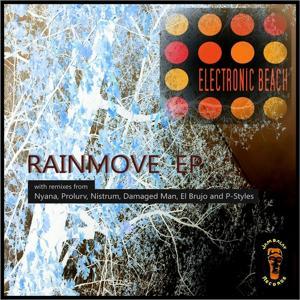 Rainmove