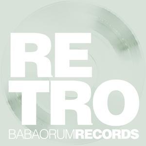 Retro (Vol. 3)