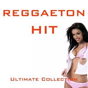 Reggaeton Hit