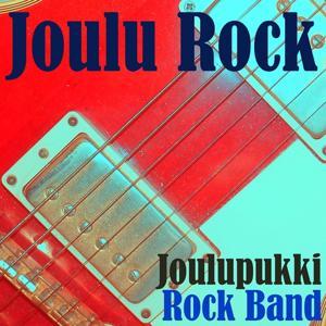 Joulu rock
