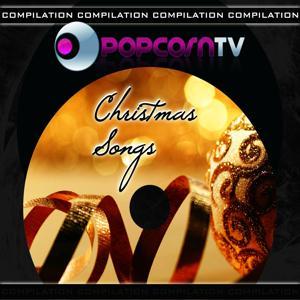 Popcorn Tv: Christmas Songs