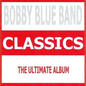 Classics - Bobby Blue Band