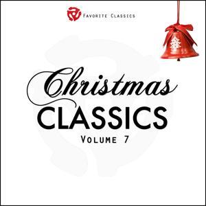 Christmas Classics, Vol. 7