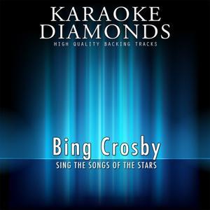 Bing Crosby - The Best Songs
