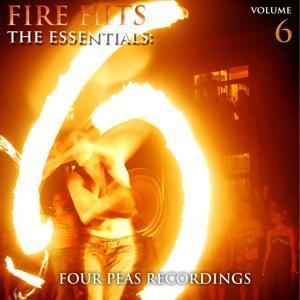 Fire Hits: The Essentials, Vol. 6