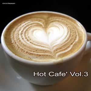 Hot Café Vol.3