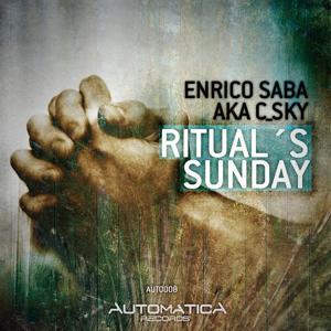 Ritual's Sunday