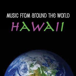 Music Around the World - Hawaii