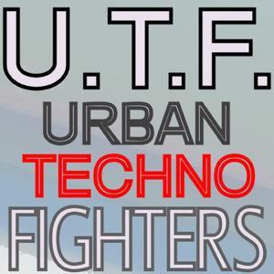 U.T.F. (Urban Techno Fighters)
