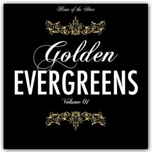 Golden Evergreens, Vol.1